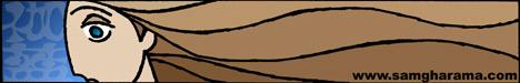 伽蓝网站banner